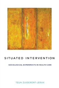 Cover Situated Intervention