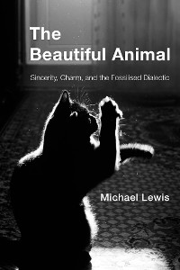 Cover The Beautiful Animal