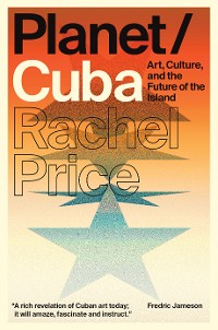 Cover Planet/Cuba