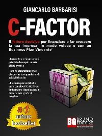 Cover C-Factor