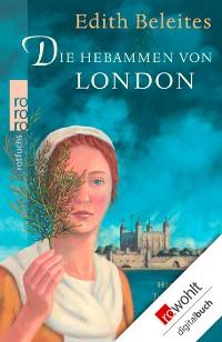 Cover Die Hebammen von London