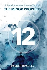 Cover The Twelve