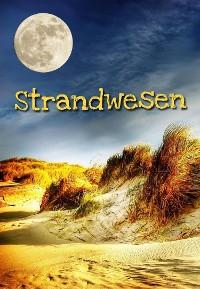 Cover Strandwesen