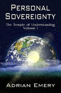 Cover Personal Sovereignty