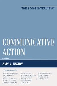 Cover Communicative Action