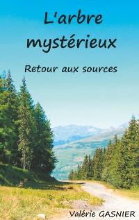 Cover L'arbre mystérieux