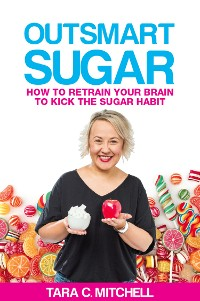 Cover Outsmart Sugar