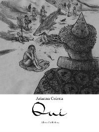 Cover Qui