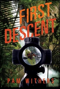 Cover First Descent