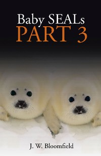 Cover Baby Seals
