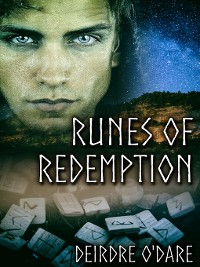 Cover Runes of Redemption
