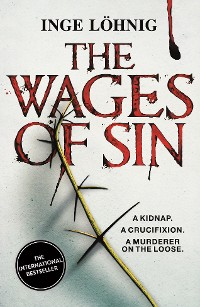 Cover The Wages of Sin