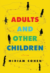 Cover Adults and Other Children
