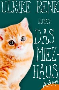 Cover Das Miezhaus