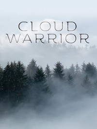 Cover Cloud Warrior