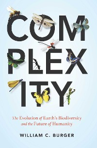 Cover Complexity