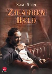 Cover ZigarrenHeld
