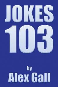 Cover Jokes 103