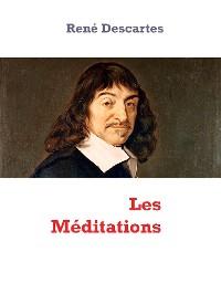 Cover Les Méditations