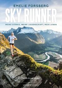 Cover Sky Runner