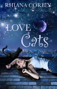 Cover Love Cats