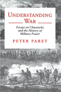 Cover Understanding War