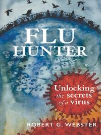 Cover Flu Hunter
