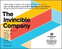 Cover The Invincible Company