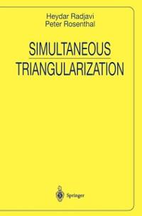 Cover Simultaneous Triangularization