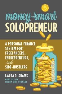 Cover Money-Smart Solopreneur