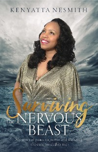 Cover Surviving the Nervous Beast