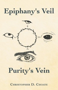 Cover Epiphany's Veil Purity's Vein