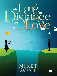Cover Long Distance Love