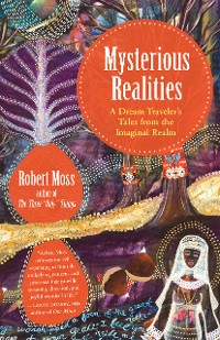 Cover Mysterious Realities