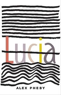 Cover Lucia