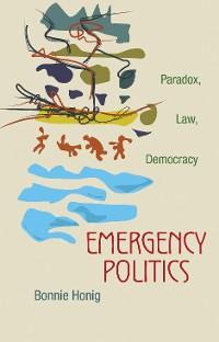 Cover Emergency Politics