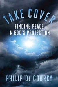 Cover Take Cover
