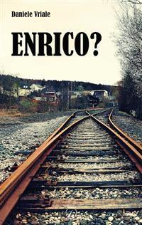Cover ENRICO?