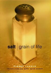 Cover Salt