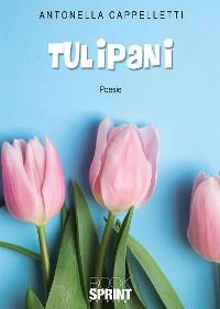 Cover Tulipani