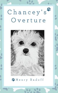 Cover Chancey's Overture