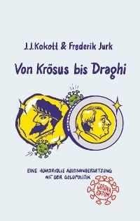 Cover Von Krösus bis Draghi