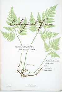 Cover Ecological Form