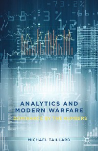 Cover Analytics and Modern Warfare