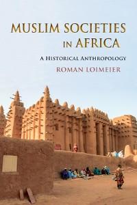 Cover Muslim Societies in Africa