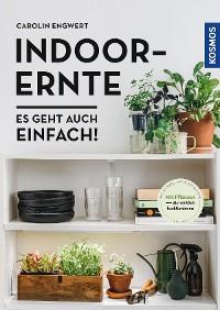 Cover Indoor-Ernte