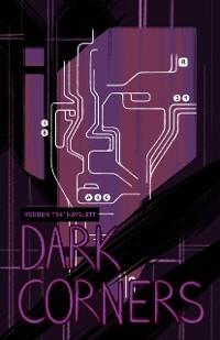 Cover Dark Corners
