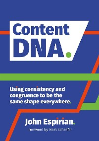 Cover Content DNA