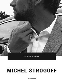 Cover Michel Strogoff