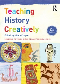 Cover Teaching History Creatively